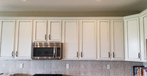 cabinet coatings and restoration 01