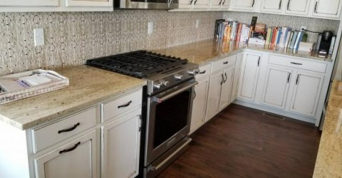 cabinet coatings and restoration 02