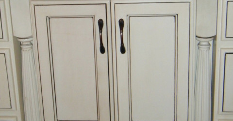 cabinet coatings and restoration in castle rock colorado