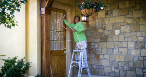 commercial painting companies in cherry hills colorado