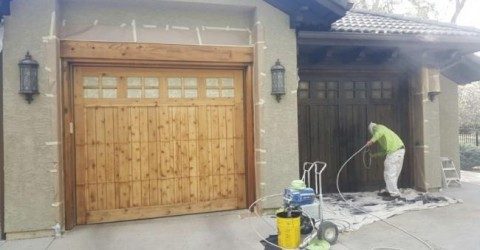 entry door restoration 9