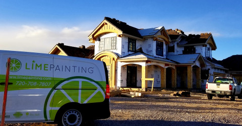 lime masonry coatings services in castle rock colorado