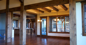 carpentry services in castle pines colorado