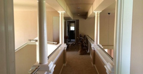 residential interior painting 05
