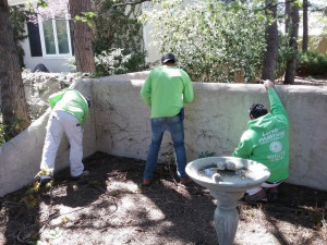 commercial painting companies in denver fence mid production 4