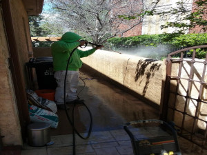 commercial painting companies in denver fence mid production 5