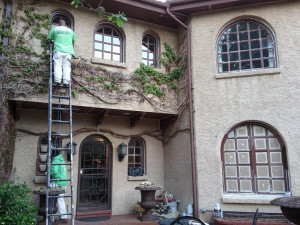 commercial painting companies in denver front mid production 3