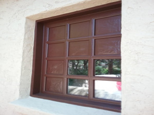 commercial painting companies in denver window mid production 4