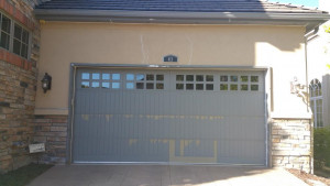 professional house painters near me garage mid production