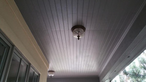 professional house painters near me soffit after