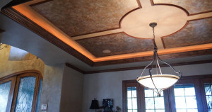commercial painting services in greenwood village denver colorado