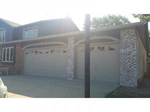 home advisor littleton garage after